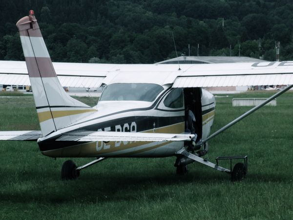 07cf582009.jpg