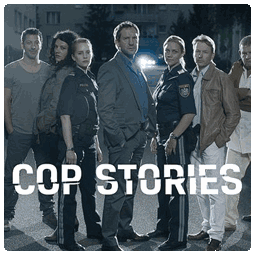 CopCover2.png
