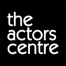 ©  The Actors Centre