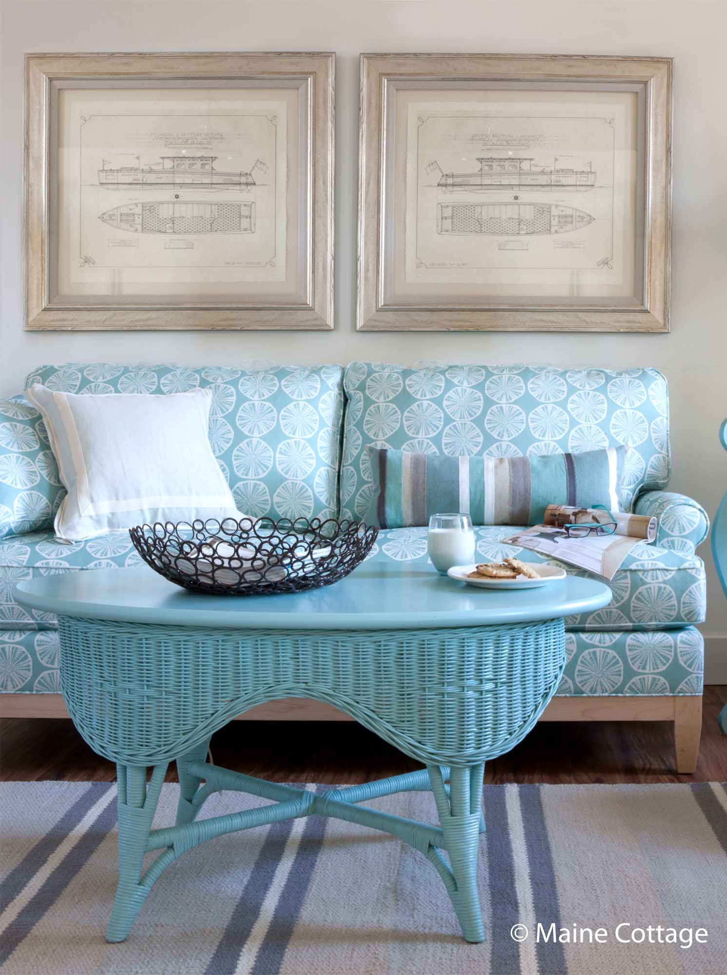stevie-apartment-sofa.cprt.jpg