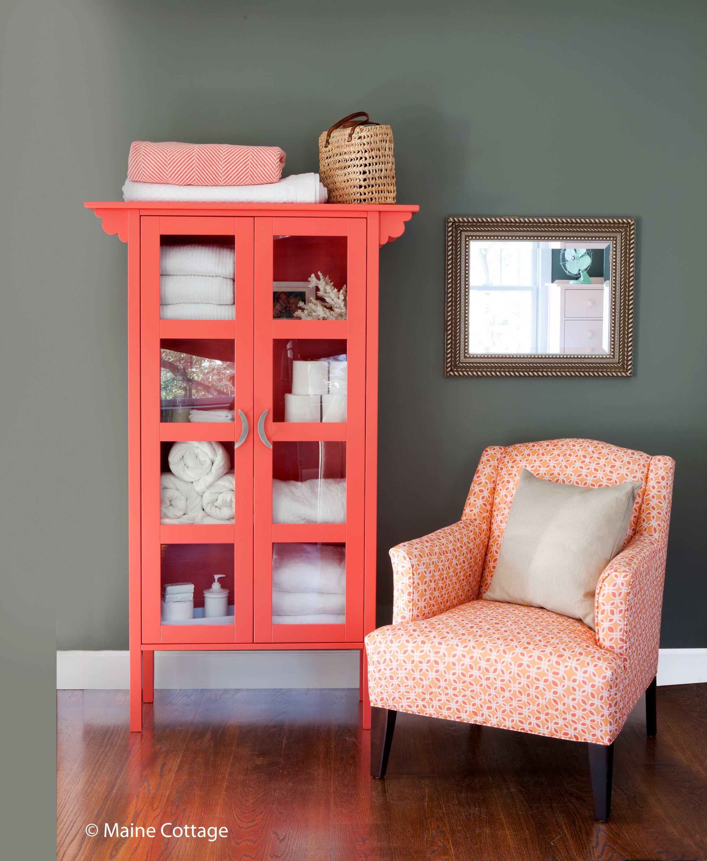 rose-chair.cprt.jpg