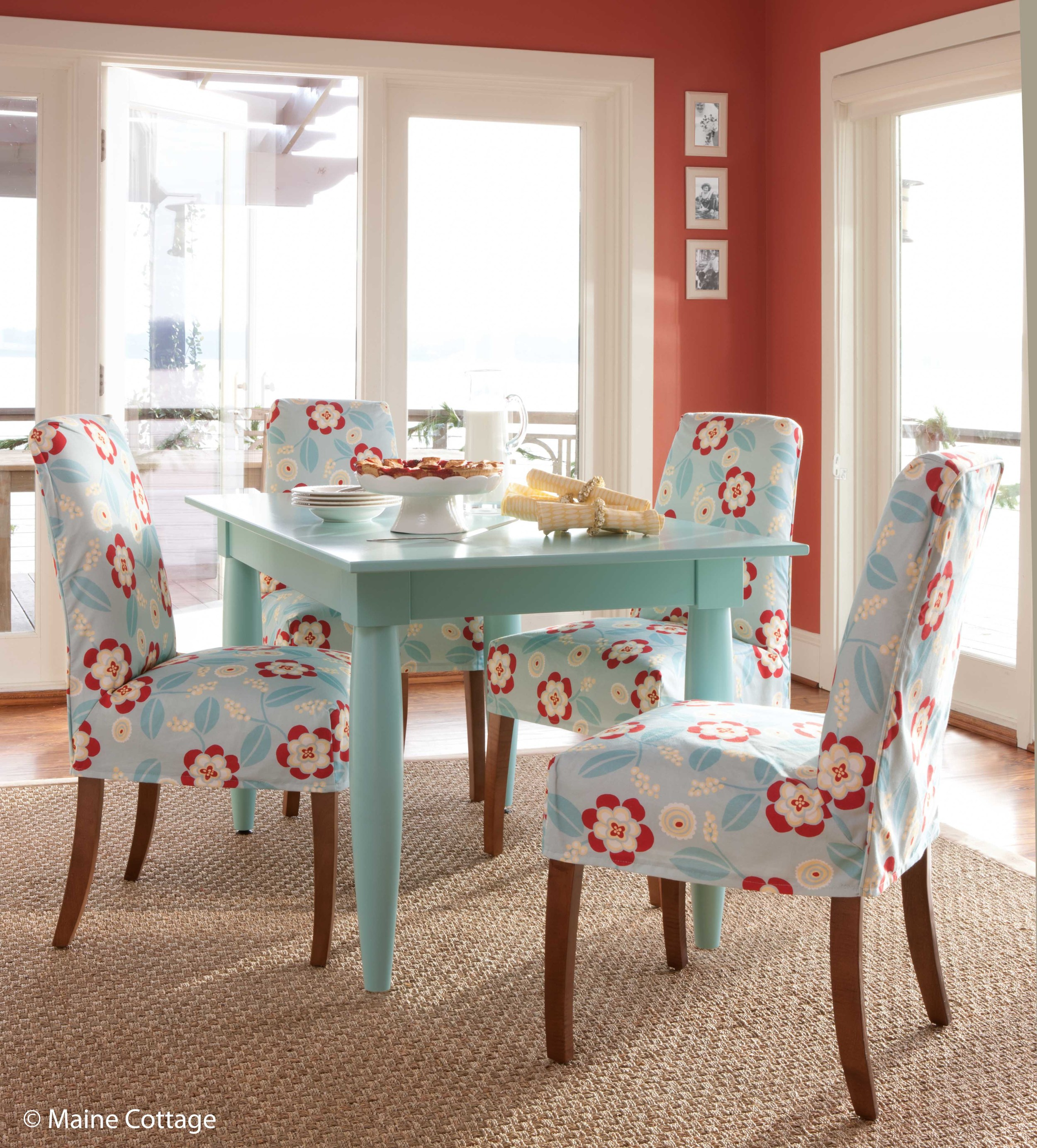 madeline-dining-table.cpyr.jpg