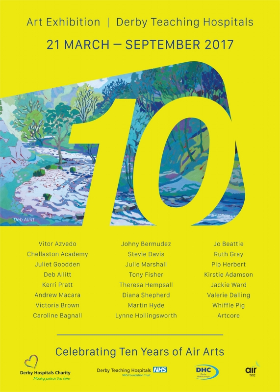TEN exhibition flyer Air Arts.jpg