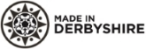 Made_in_Derbyshire_logo_tint.jpg