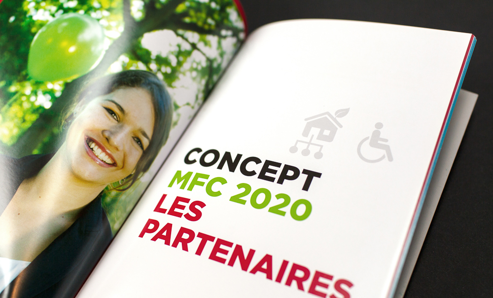 MFC-concept2020-4.jpg