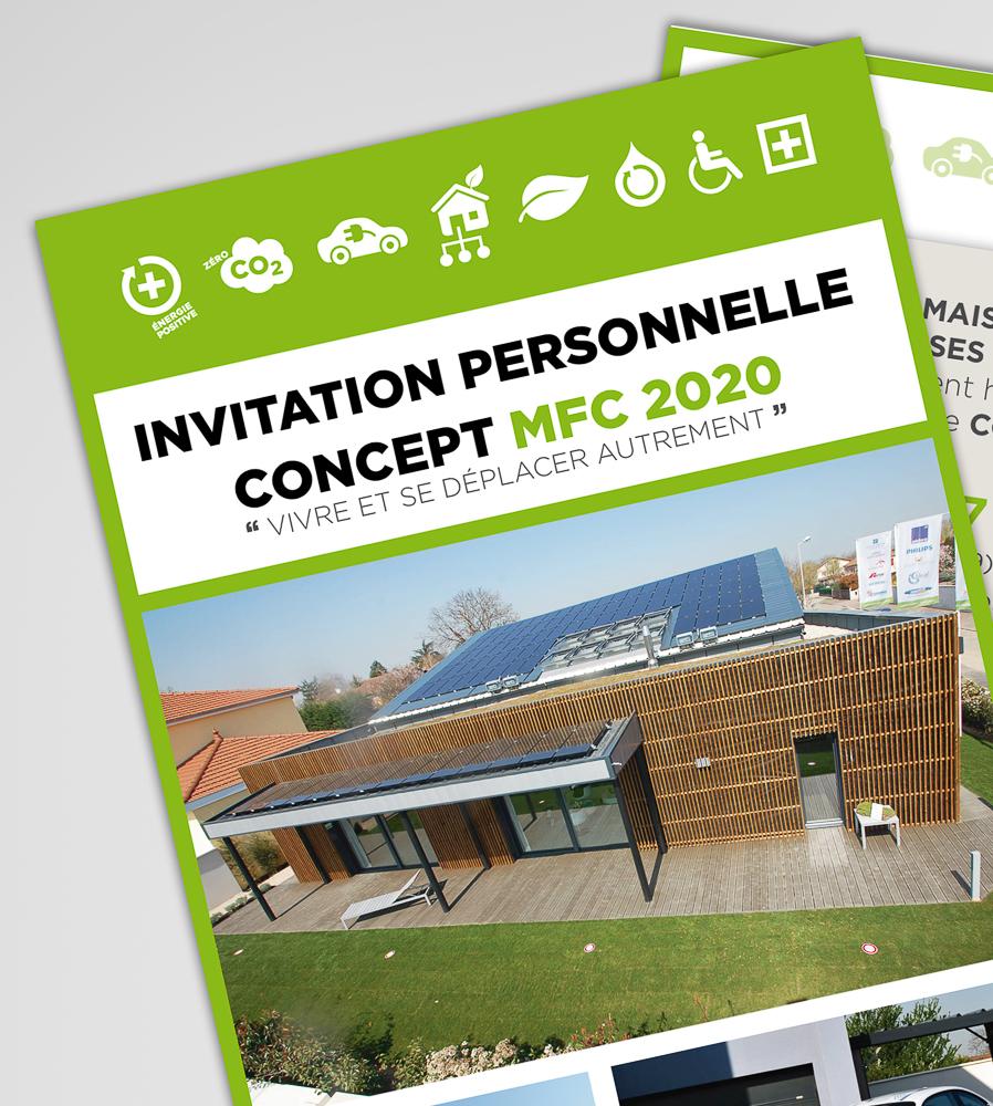 MFC-2020-invitation-2.jpg