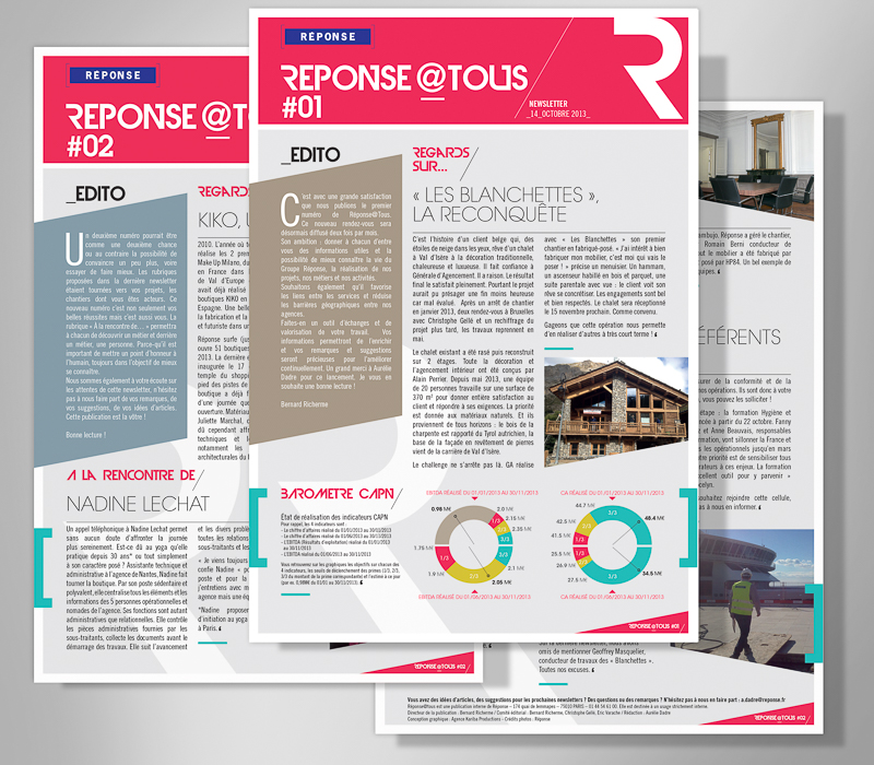 REPONSE-newsletter2.jpg