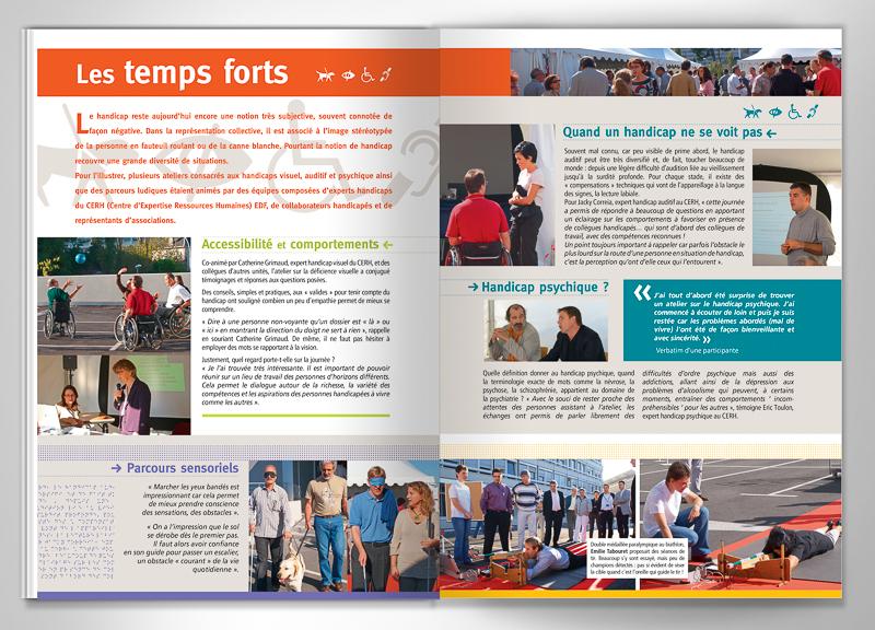EDF-handicap.jpg