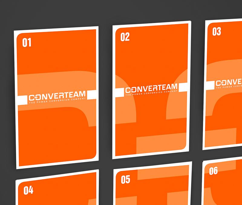 COVERTEAM-cartes01.jpg
