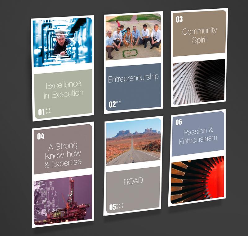 COVERTEAM-cartes02-2.jpg