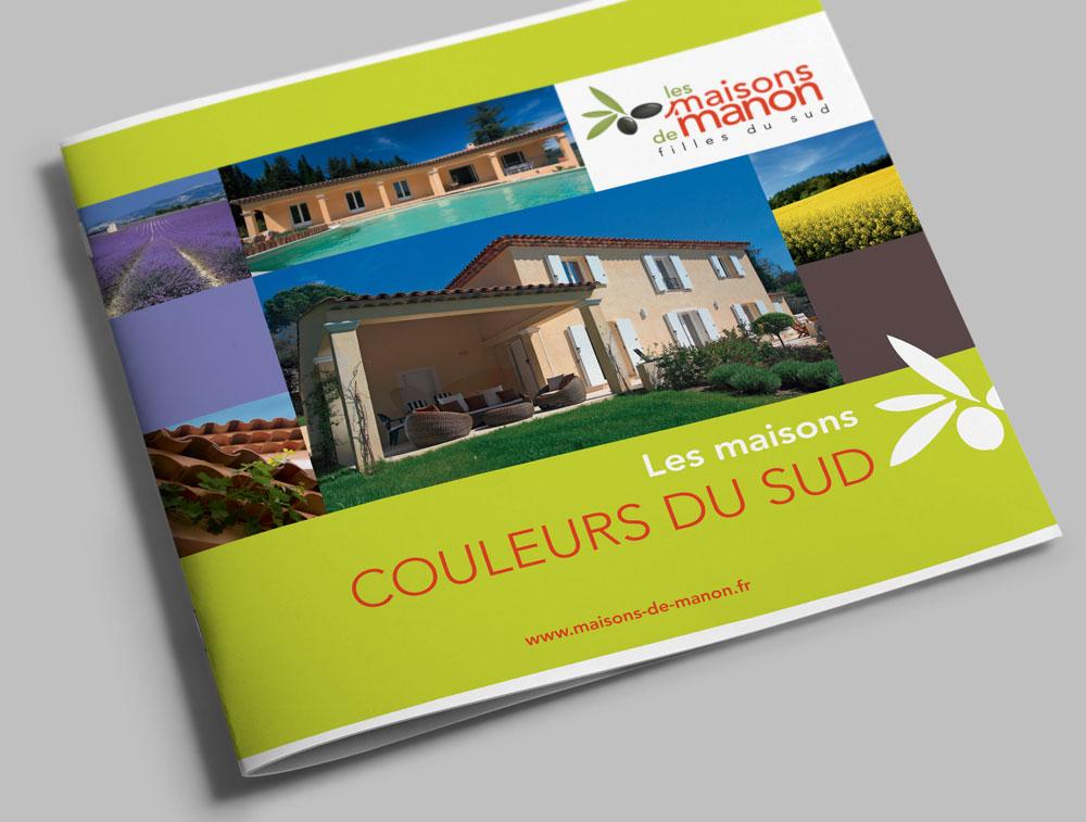 01_square_brochure_maison-manon-01.jpg