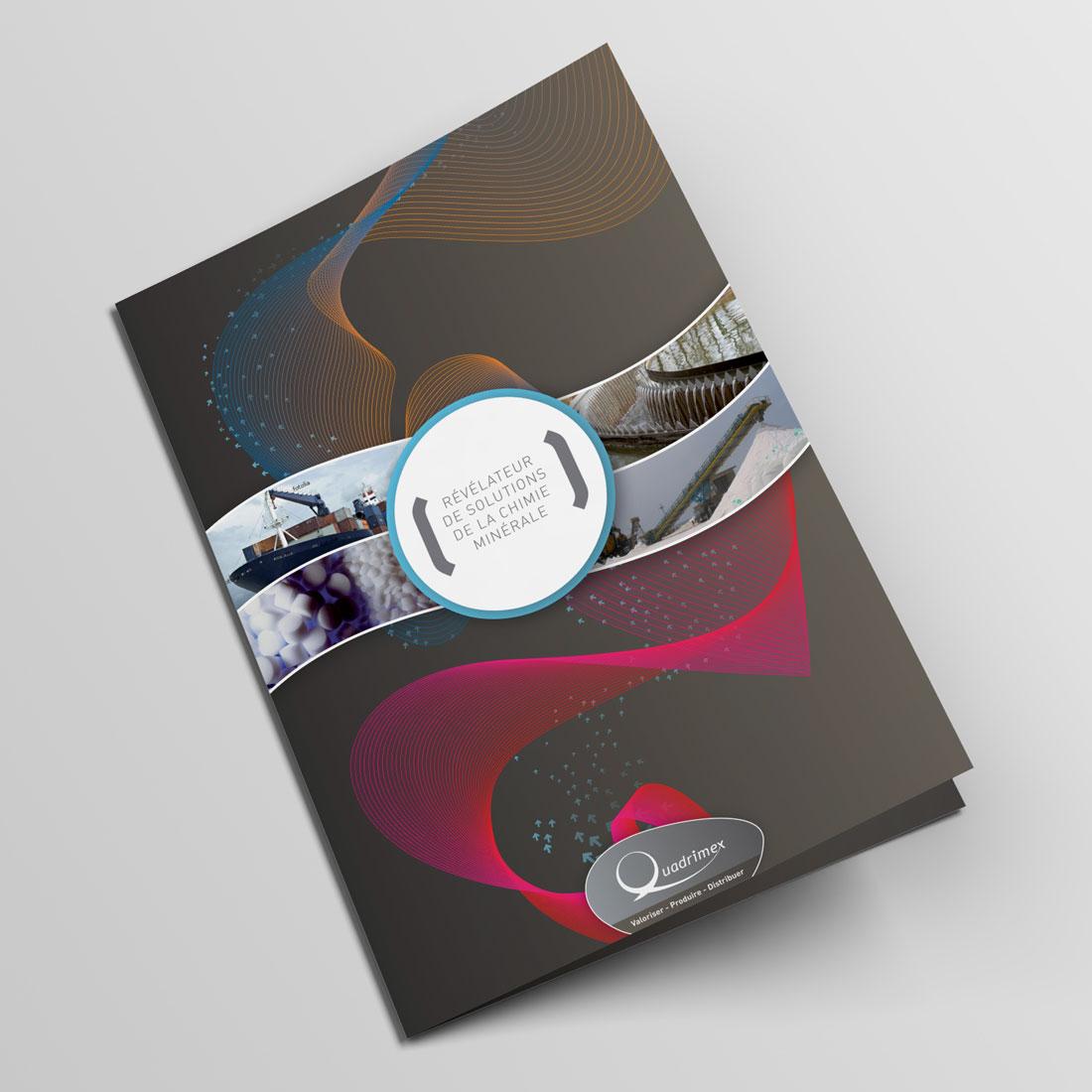 Bifold-Brochure-Mockup01.jpg