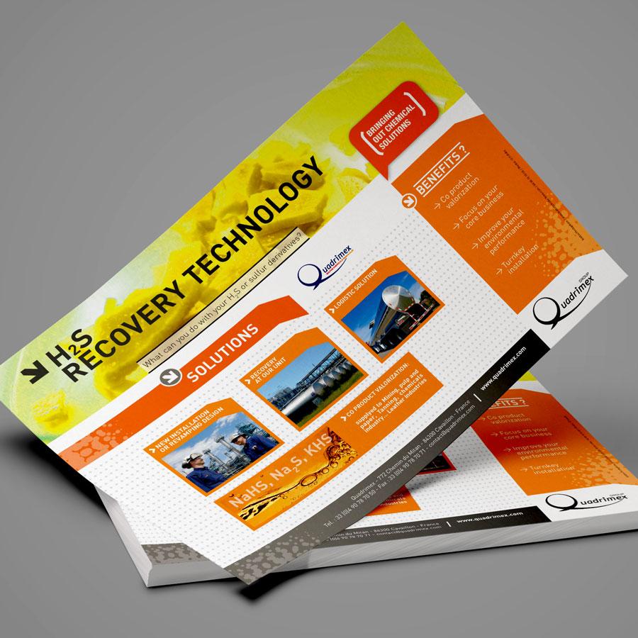 Paper-Brand-Mockup-vol-6-01.jpg