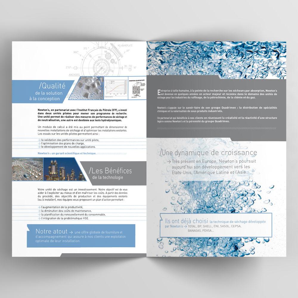 Bifold-Brochure-Mockup-02.jpg