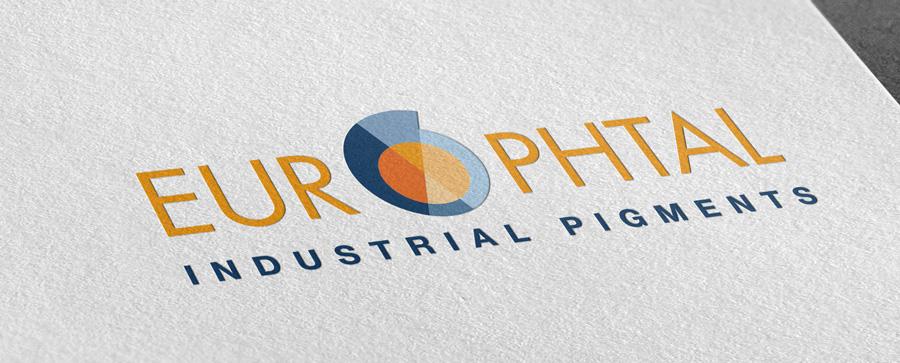 logo-europhtal.jpg