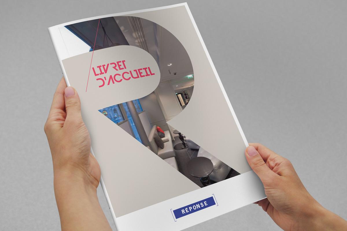 Brochure-A4-01.jpg