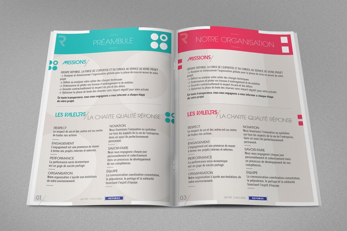 Brochure-A4-02.jpg