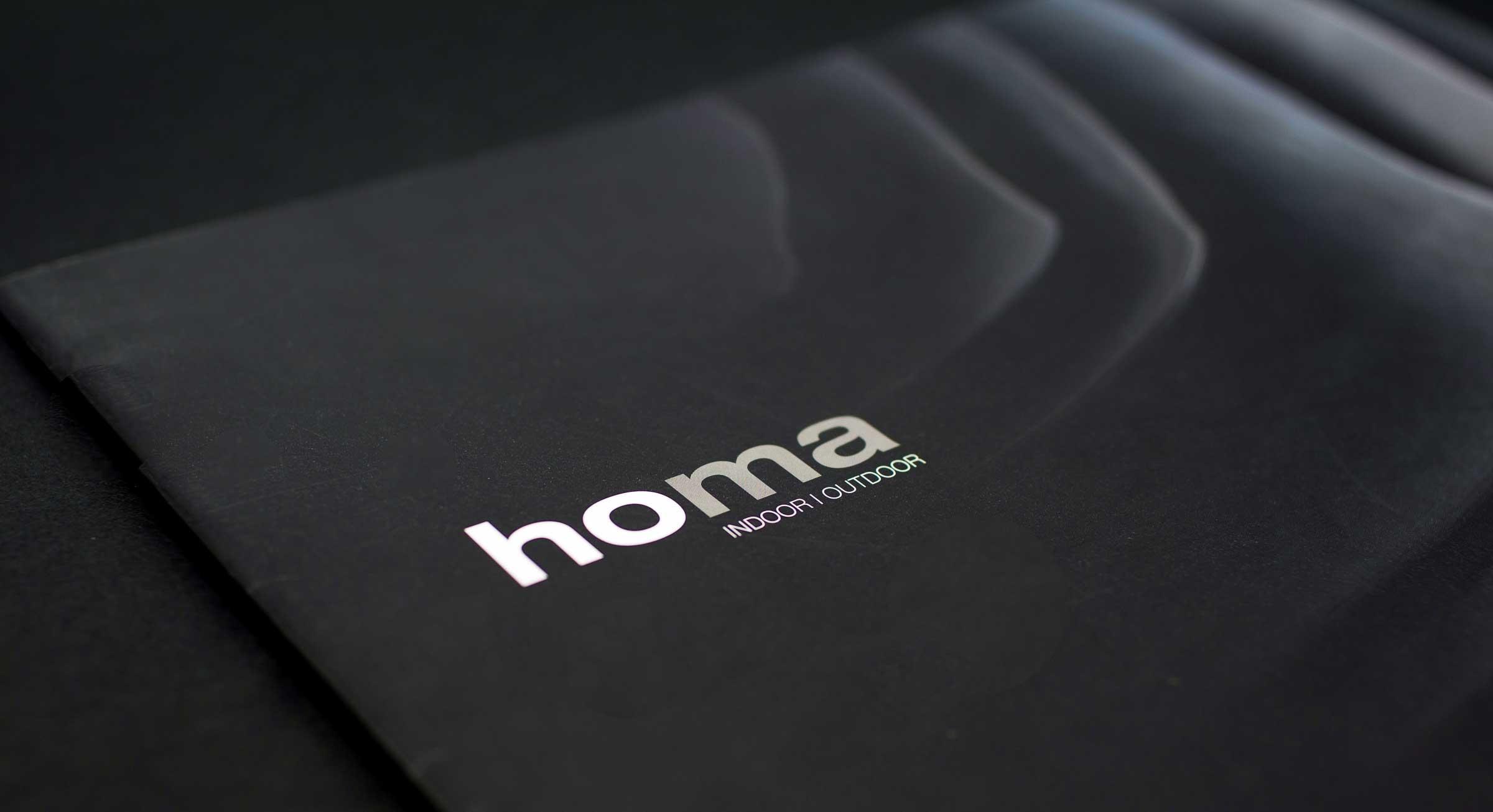 Homa-1.jpg