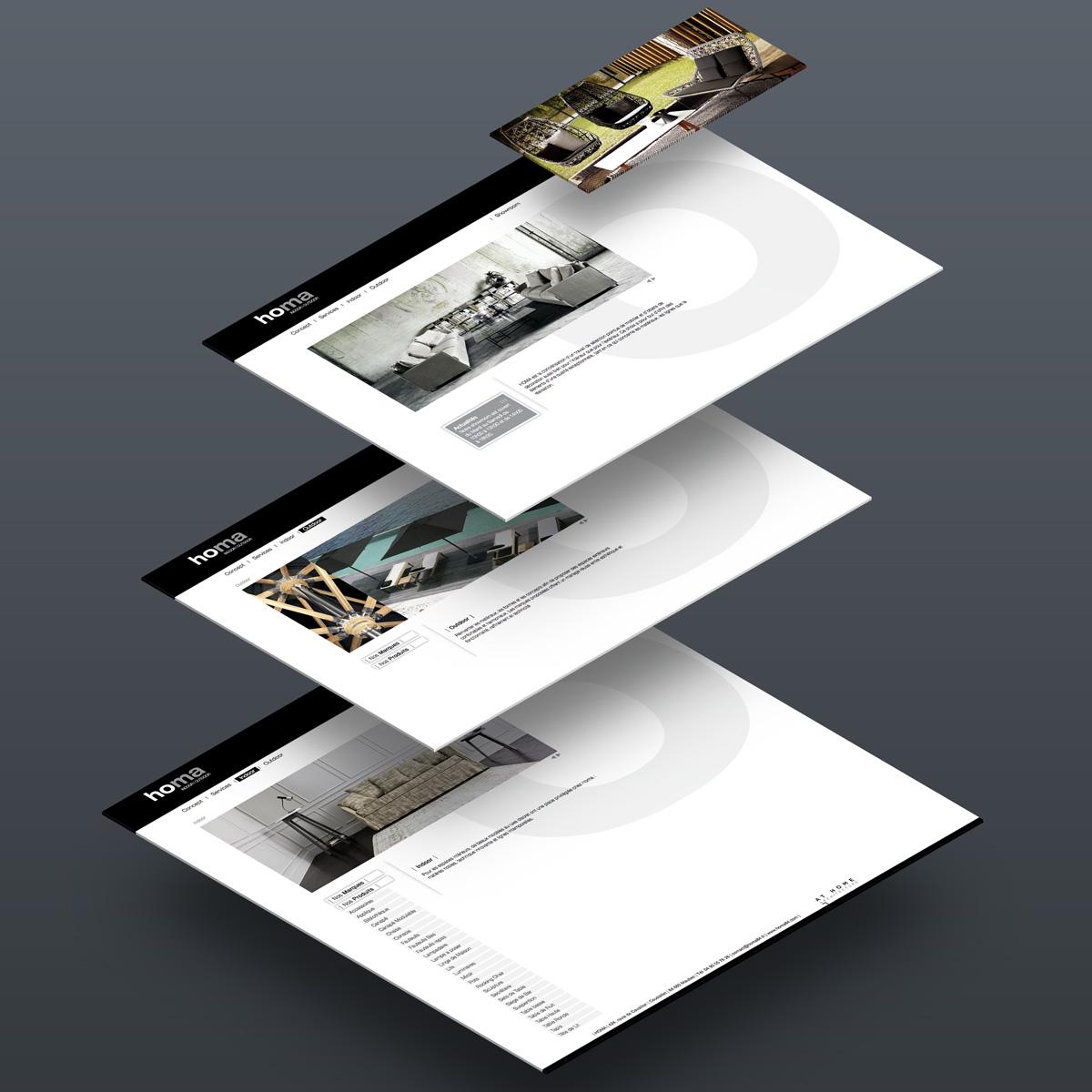 Webs-Screens-Presentation-Mock-up.jpg