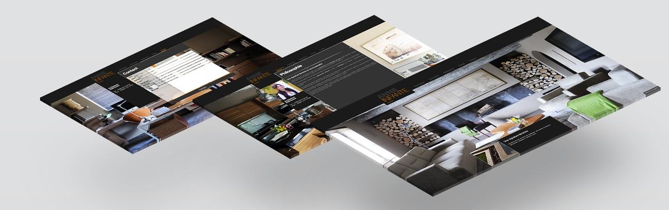 Tablet-Screens-presentation-Mock-up01a.jpg