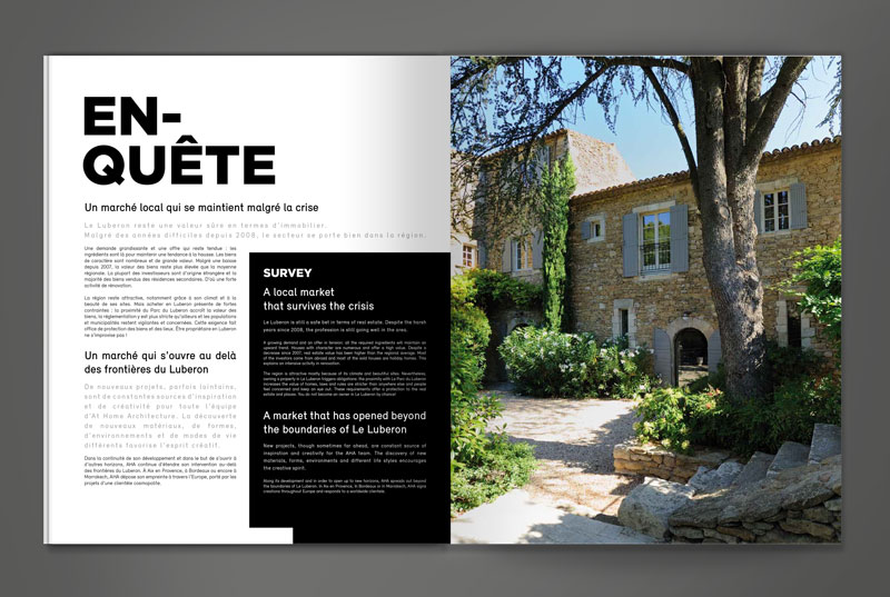 AHA-mag-pages02.jpg