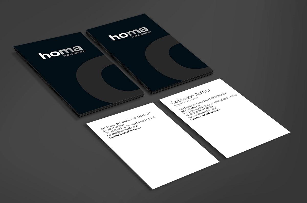 HOMA-cartesV-v2.jpg
