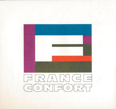 1969_logo_01.jpg