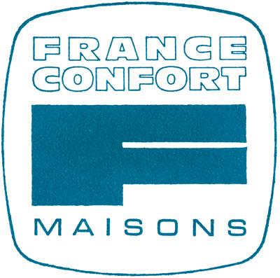logo_ancien_1.jpg