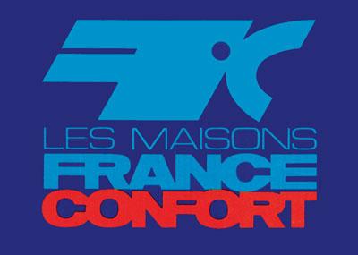 logo-mfc02.jpg