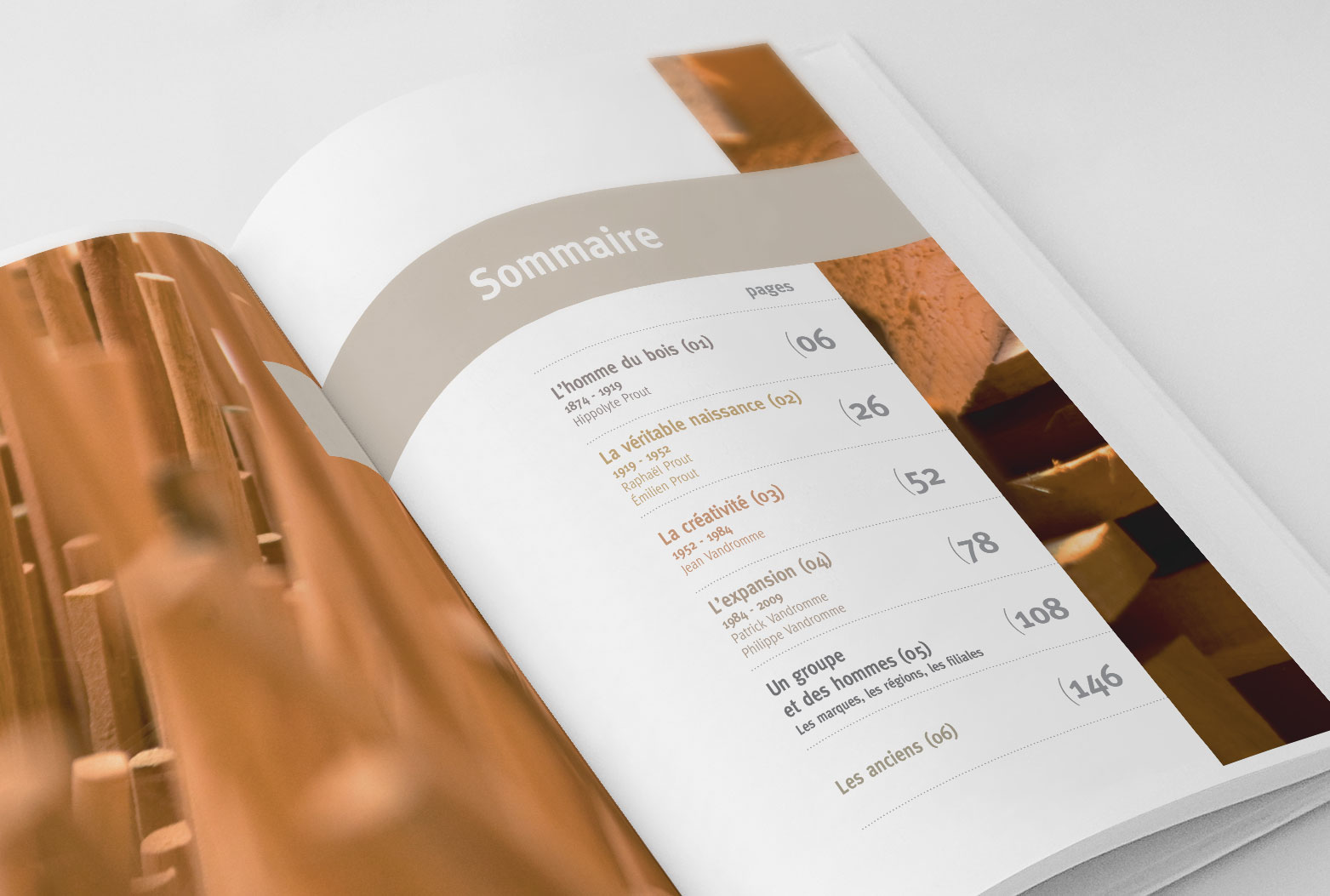 01_BOOK-MOCK-UP02.jpg