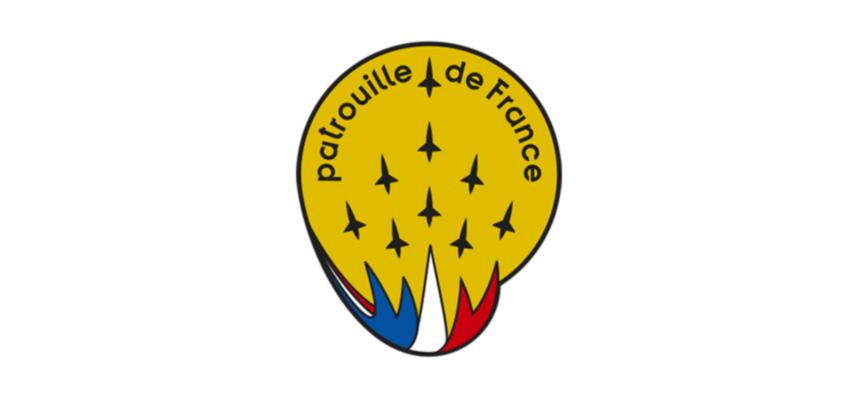 logo-paf.jpg