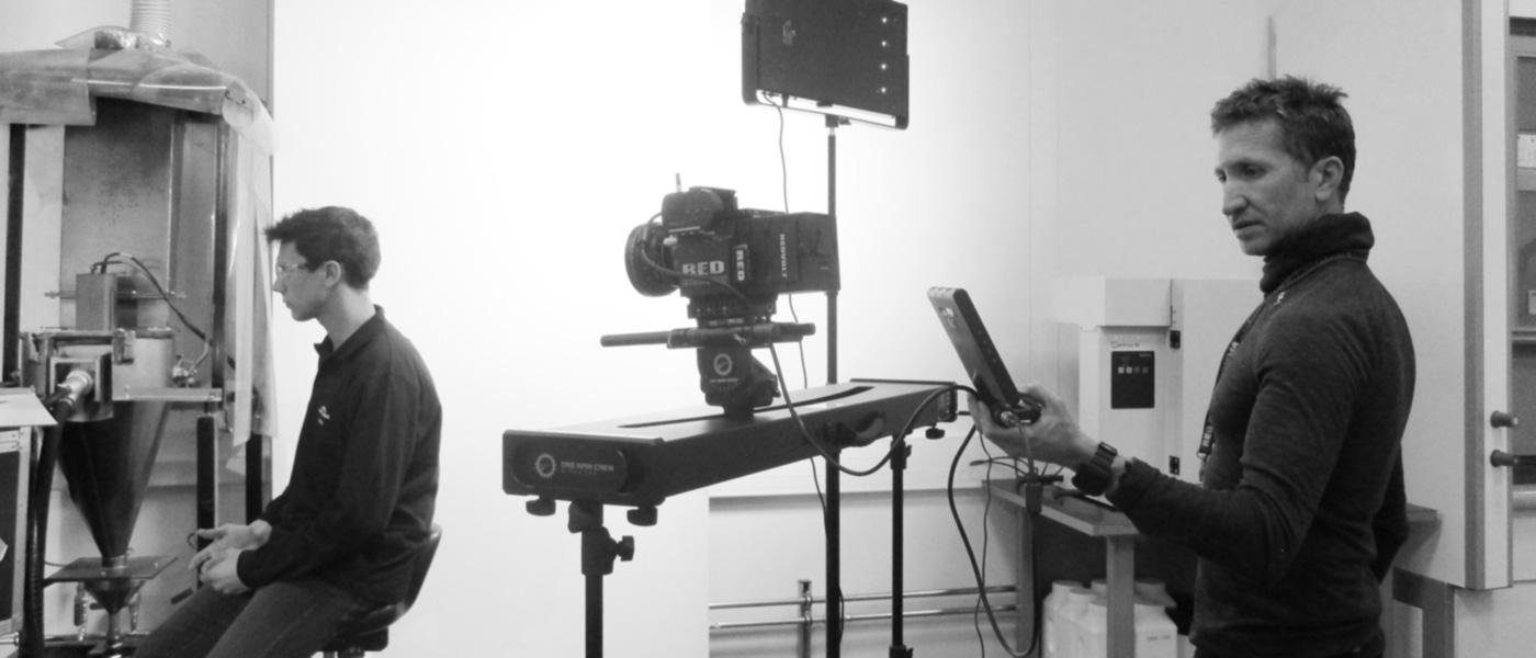 tournage-saintgobain-10.jpg
