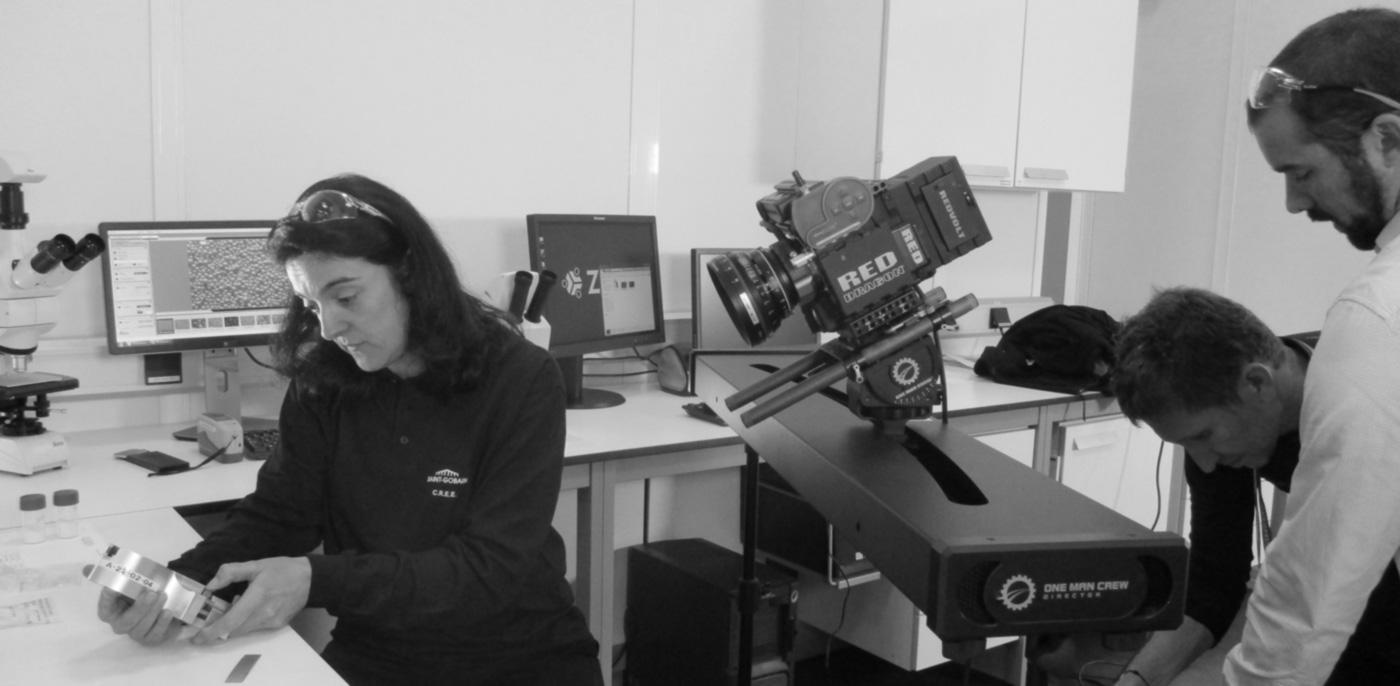 tournage-saintgobain-16.jpg
