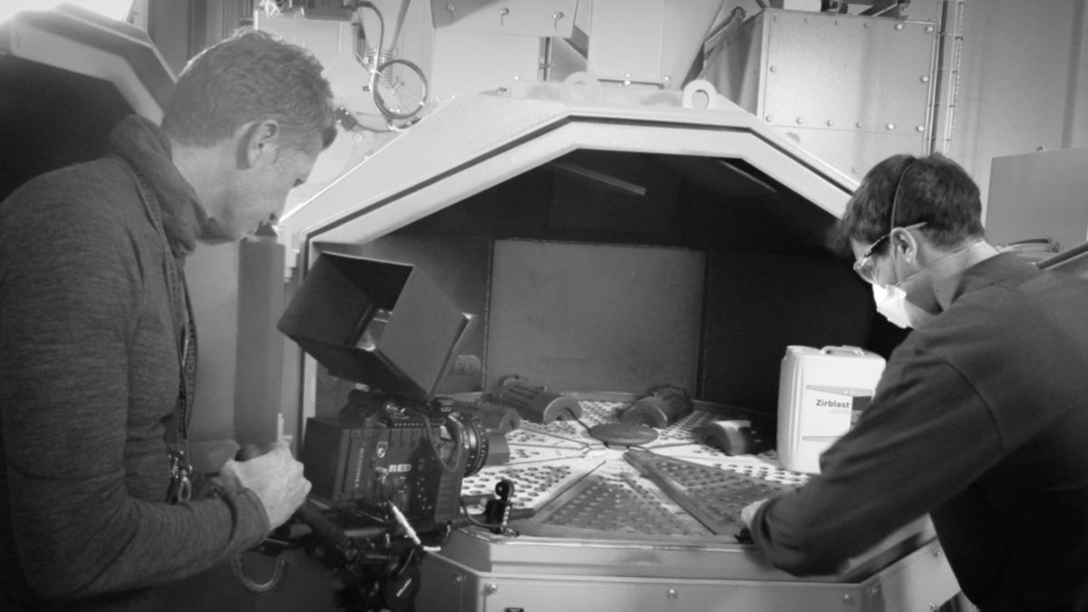 tournage-saintgobain-15.jpg