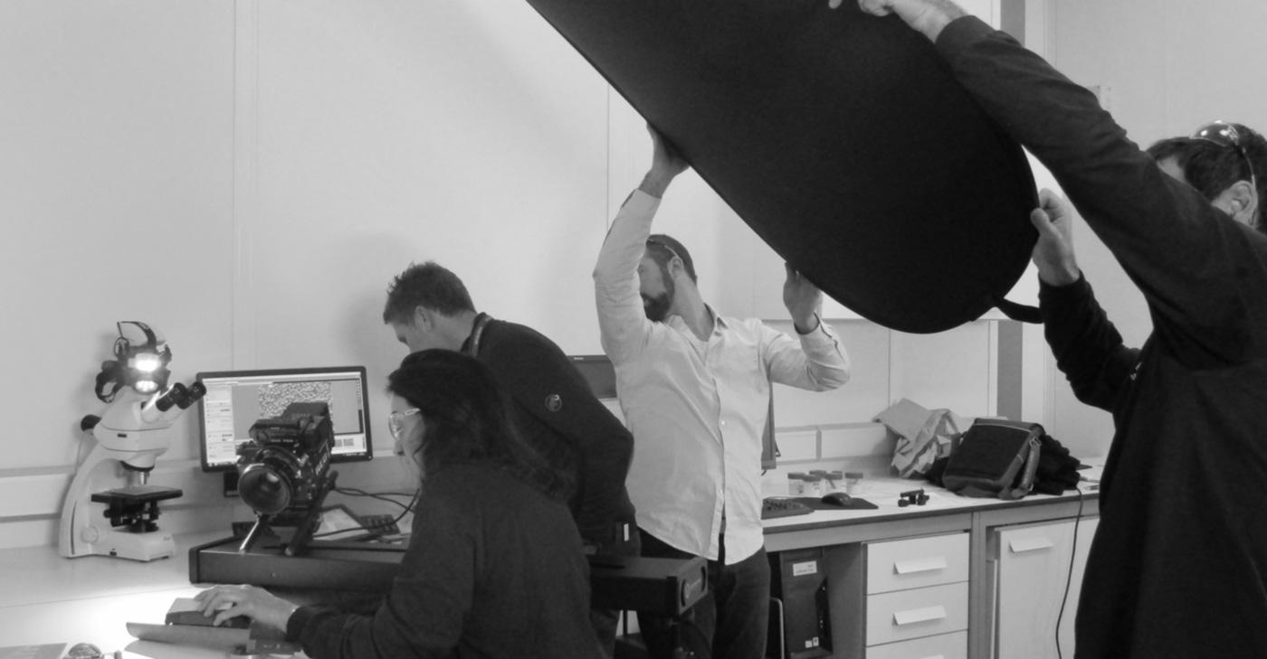 tournage-saintgobain-17.jpg