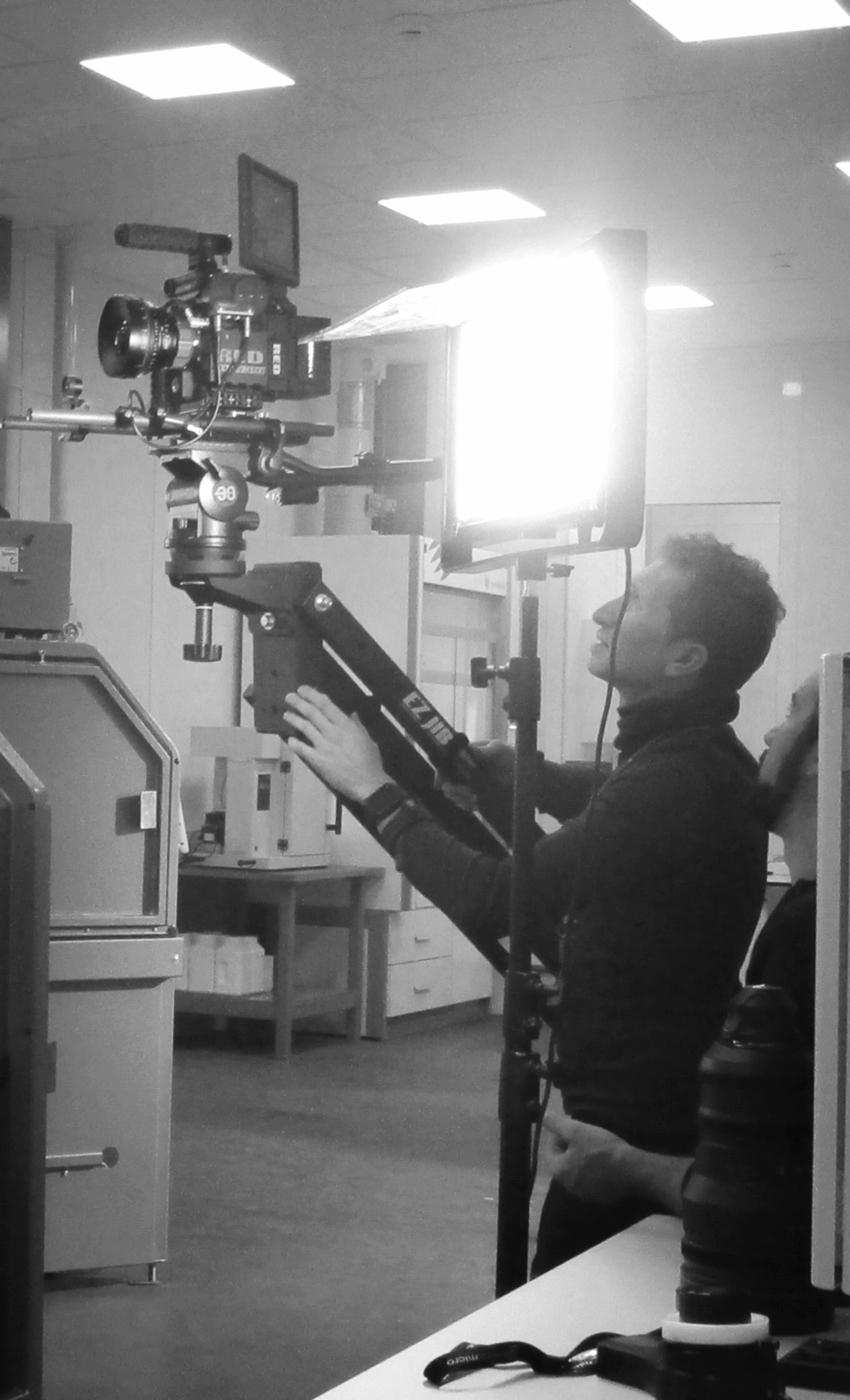 tournage-saintgobain-13.jpg