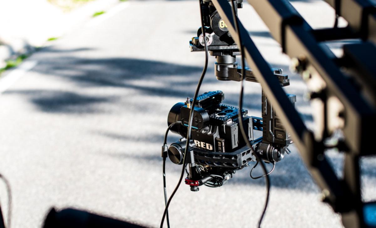 tournage-mavic-8.jpg