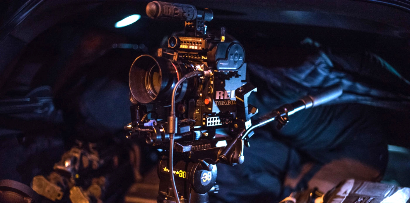 tournage-mavic-5.jpg