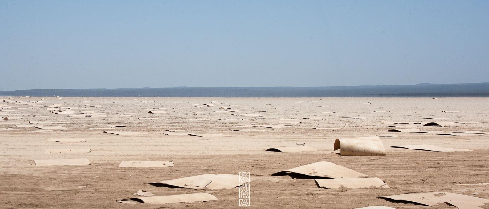 148-Djibouti-042009-Abbé.jpg