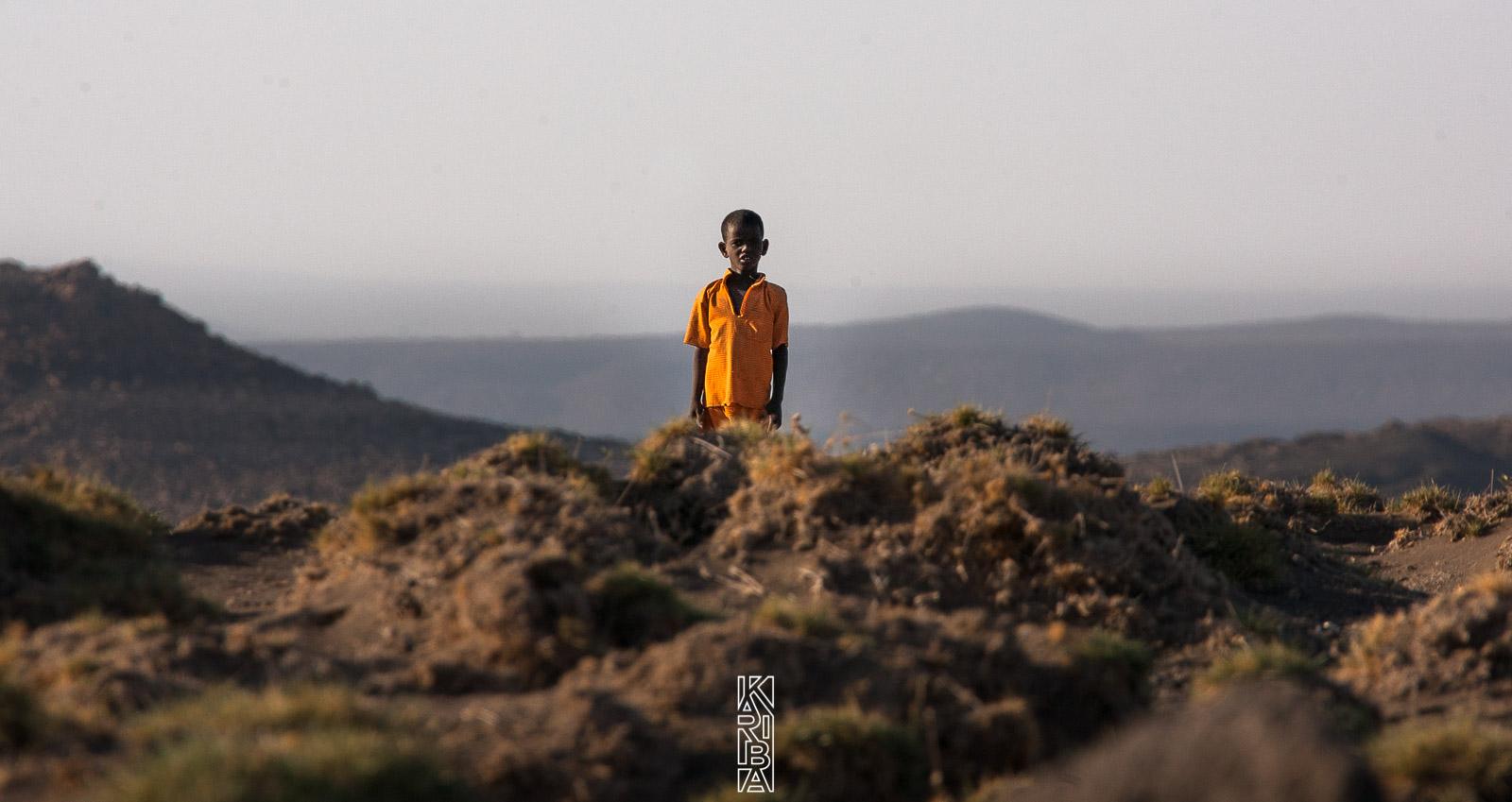 168-Djibouti-042009-Abbé.jpg