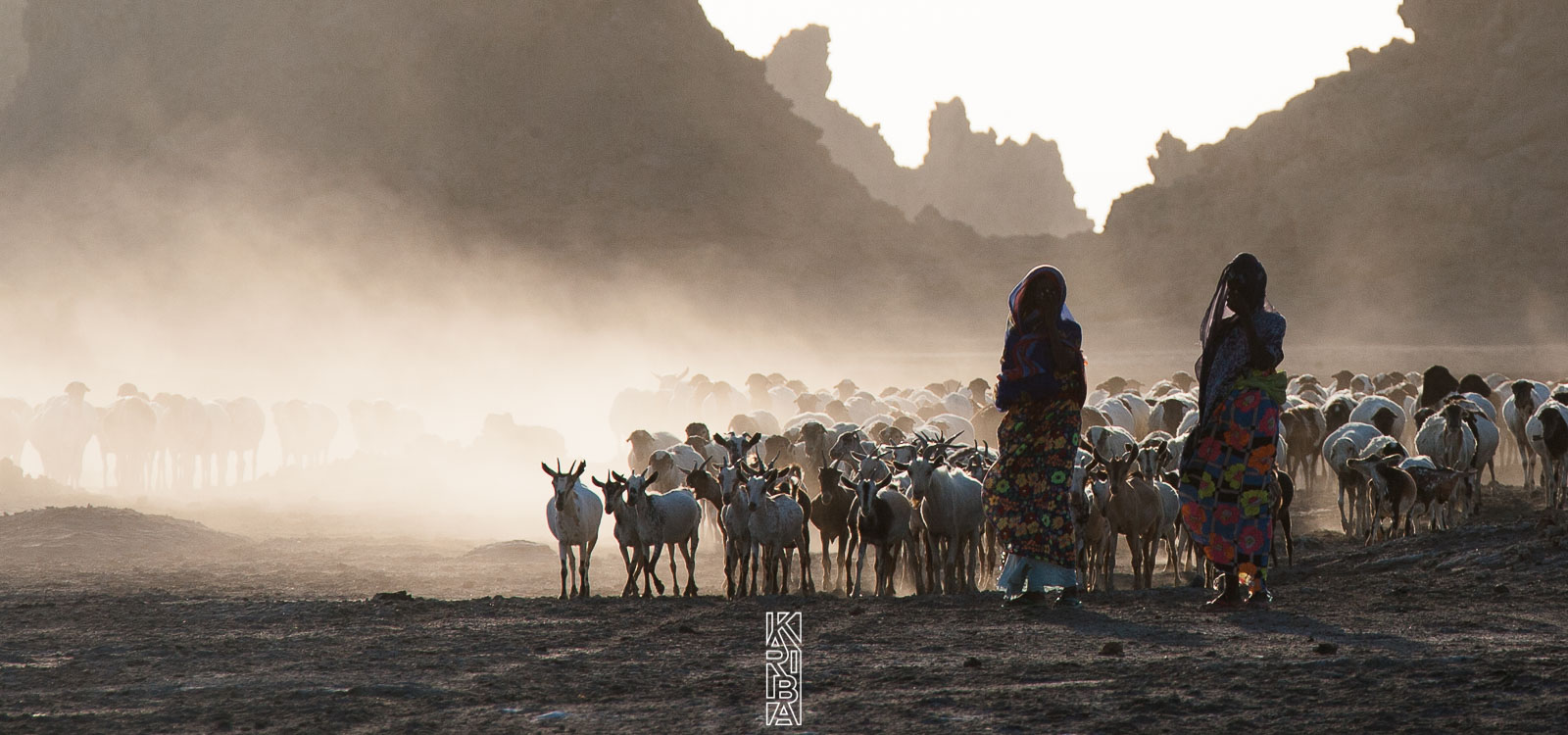 171-Djibouti-042009-Abbé.jpg