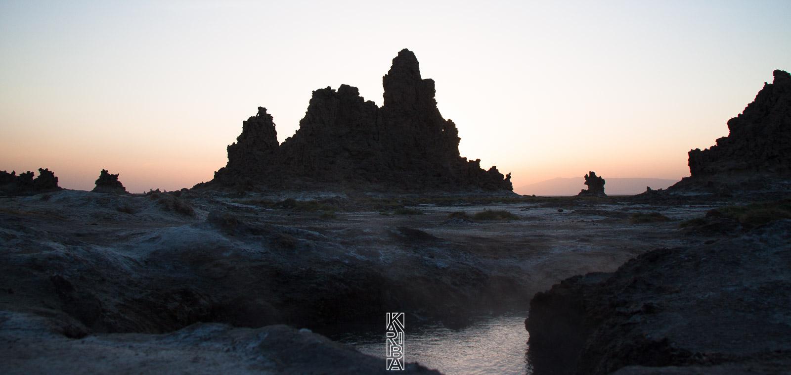 180-Djibouti-042009-Abbé.jpg