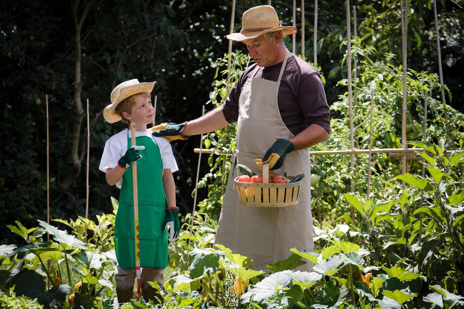 001-planjardin-jardinier&enfants.jpg