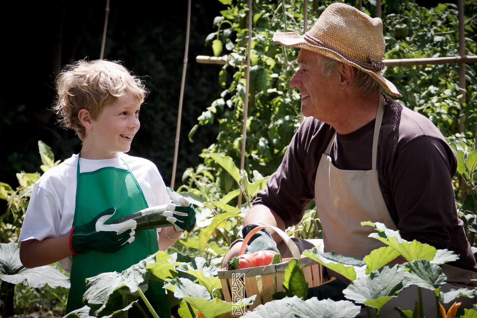 013-planjardin-jardinier&enfants.jpg