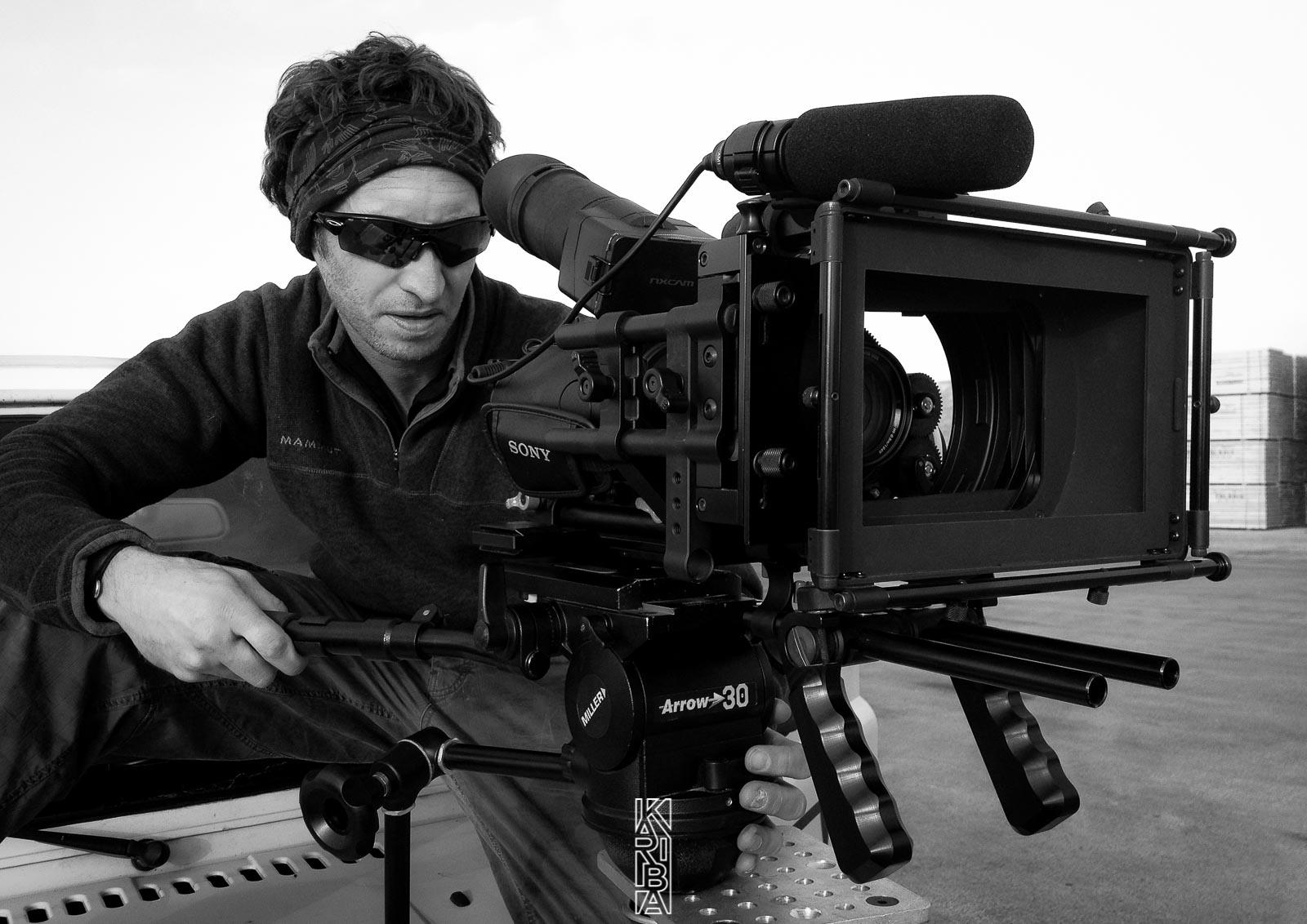 quadrimex-le film-making of-02.jpg