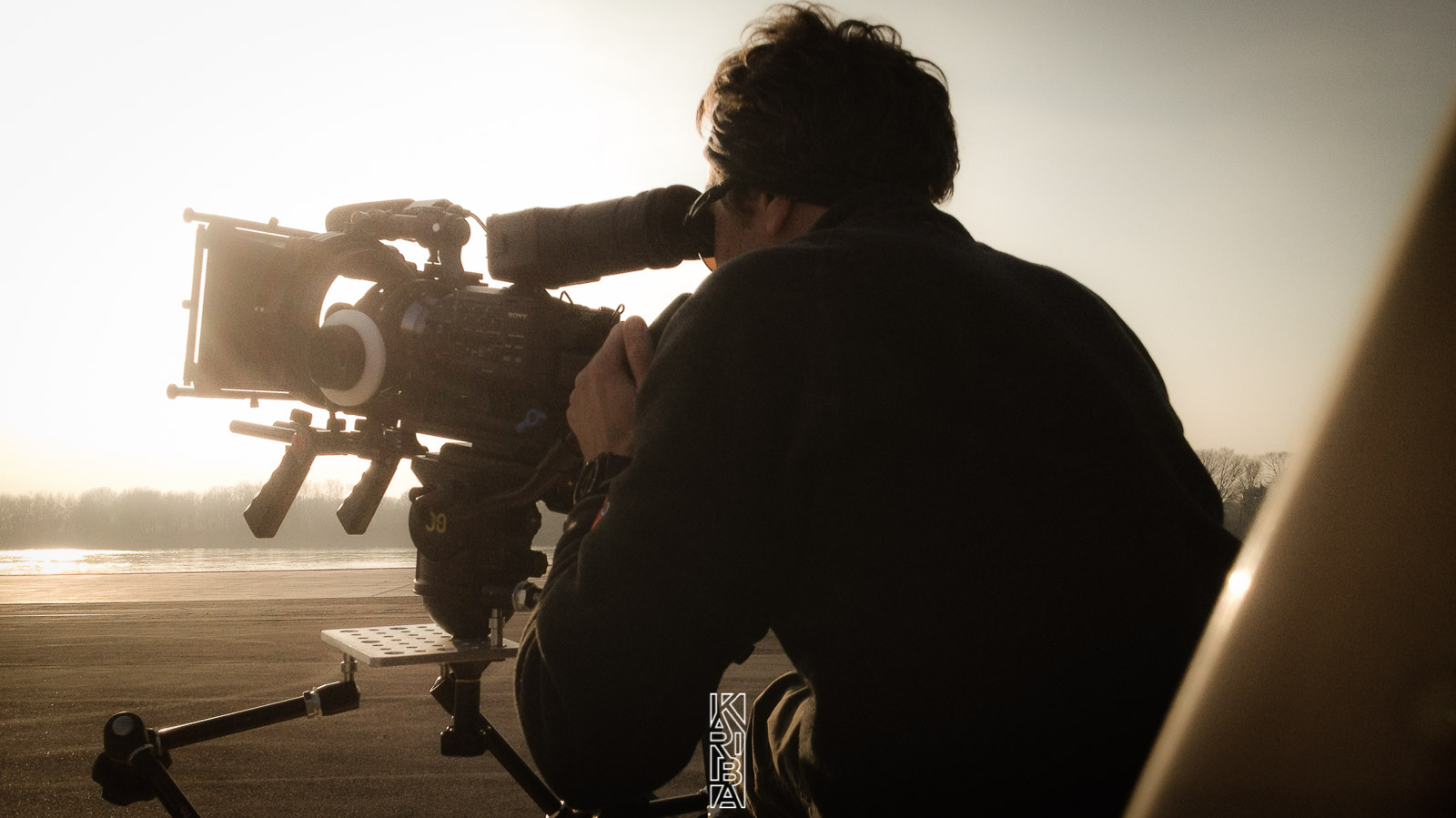 quadrimex-le film-making of-04.jpg