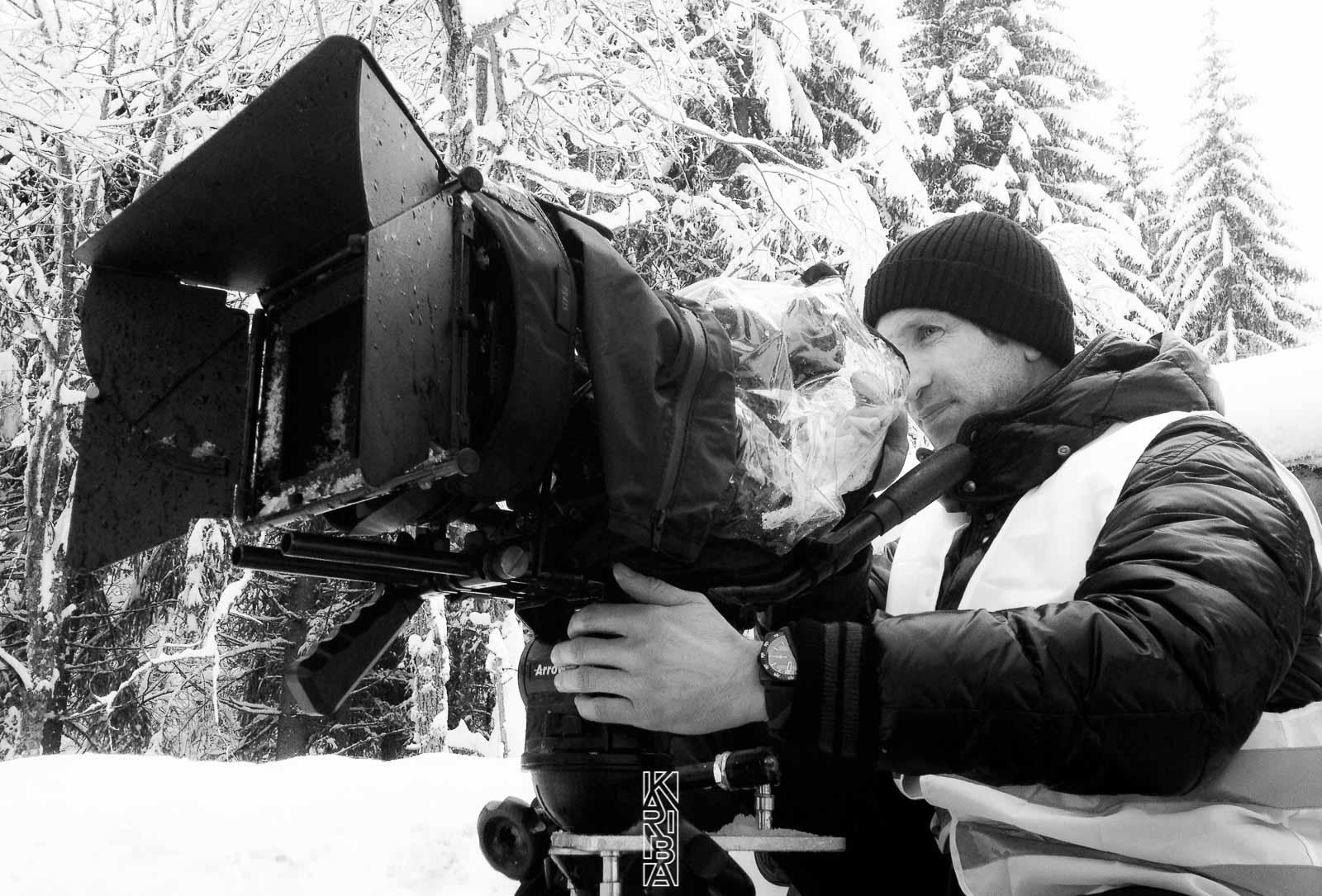 quadrimex-le film-making of-28.jpg