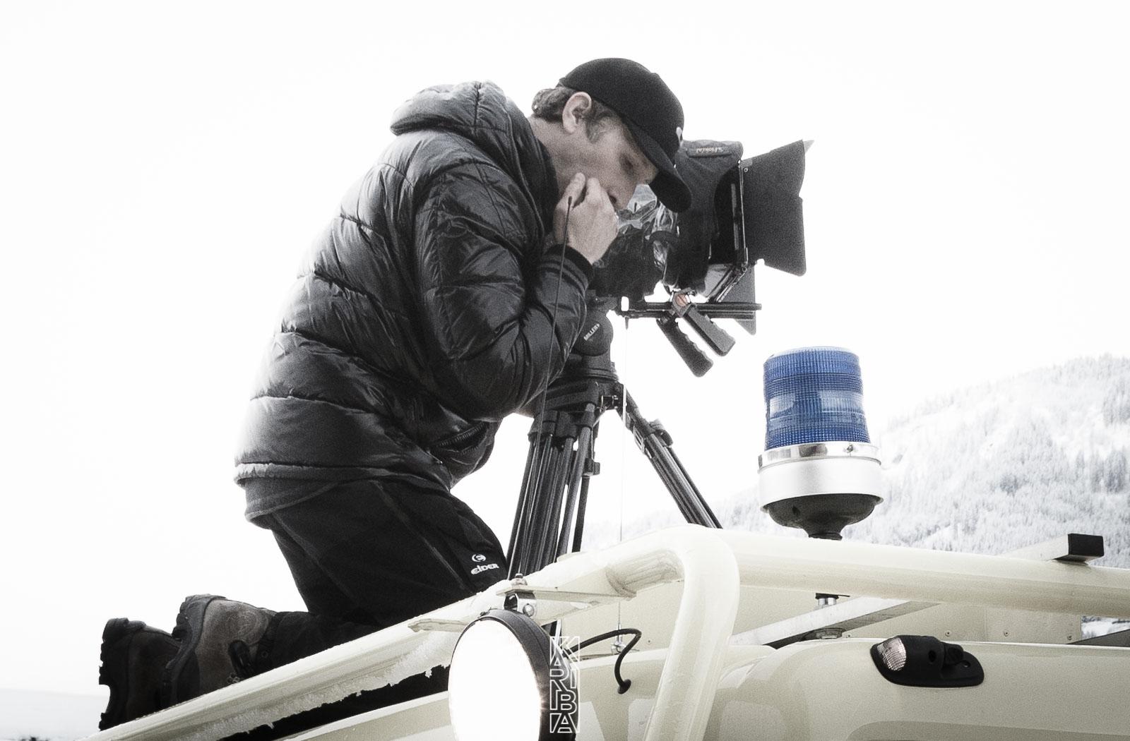 quadrimex-le film-making of-33.jpg