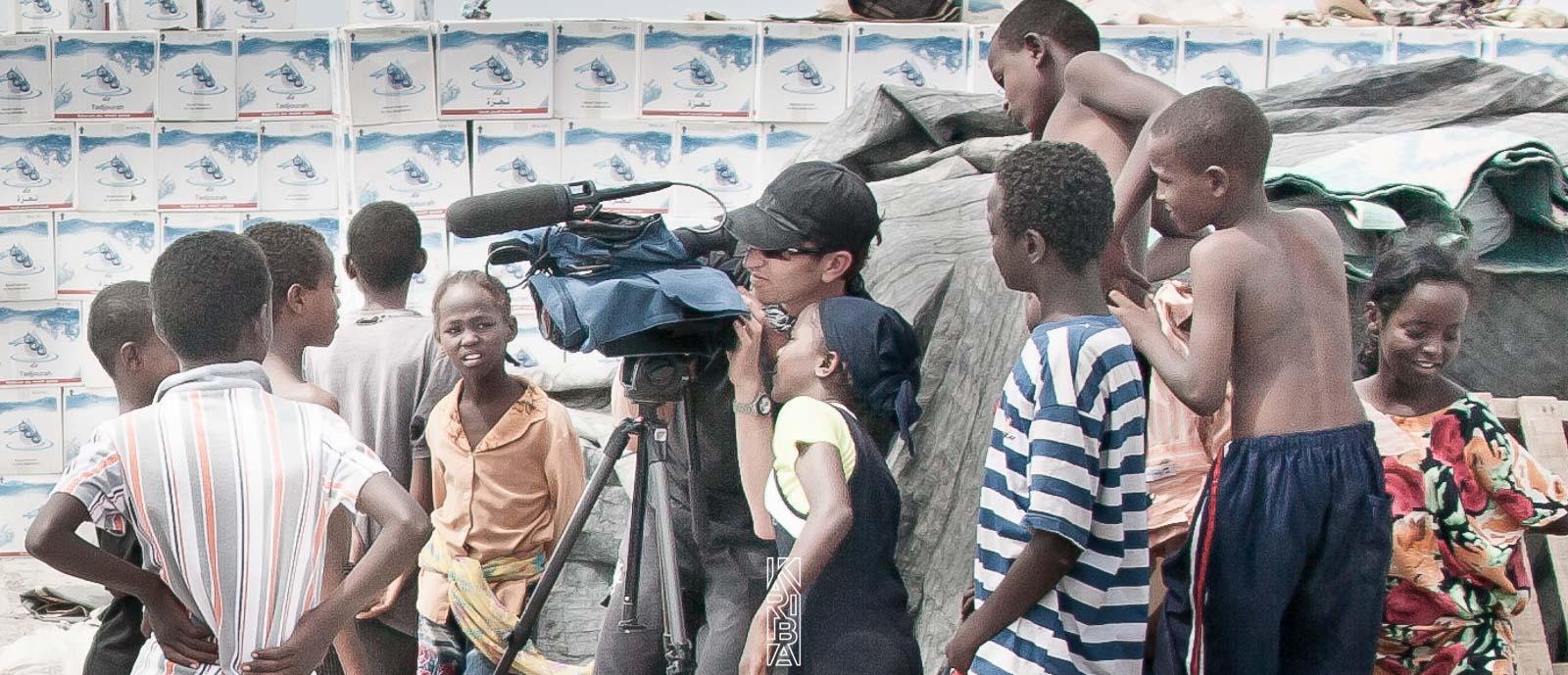 060-Djibouti-042009-Goubé.jpg
