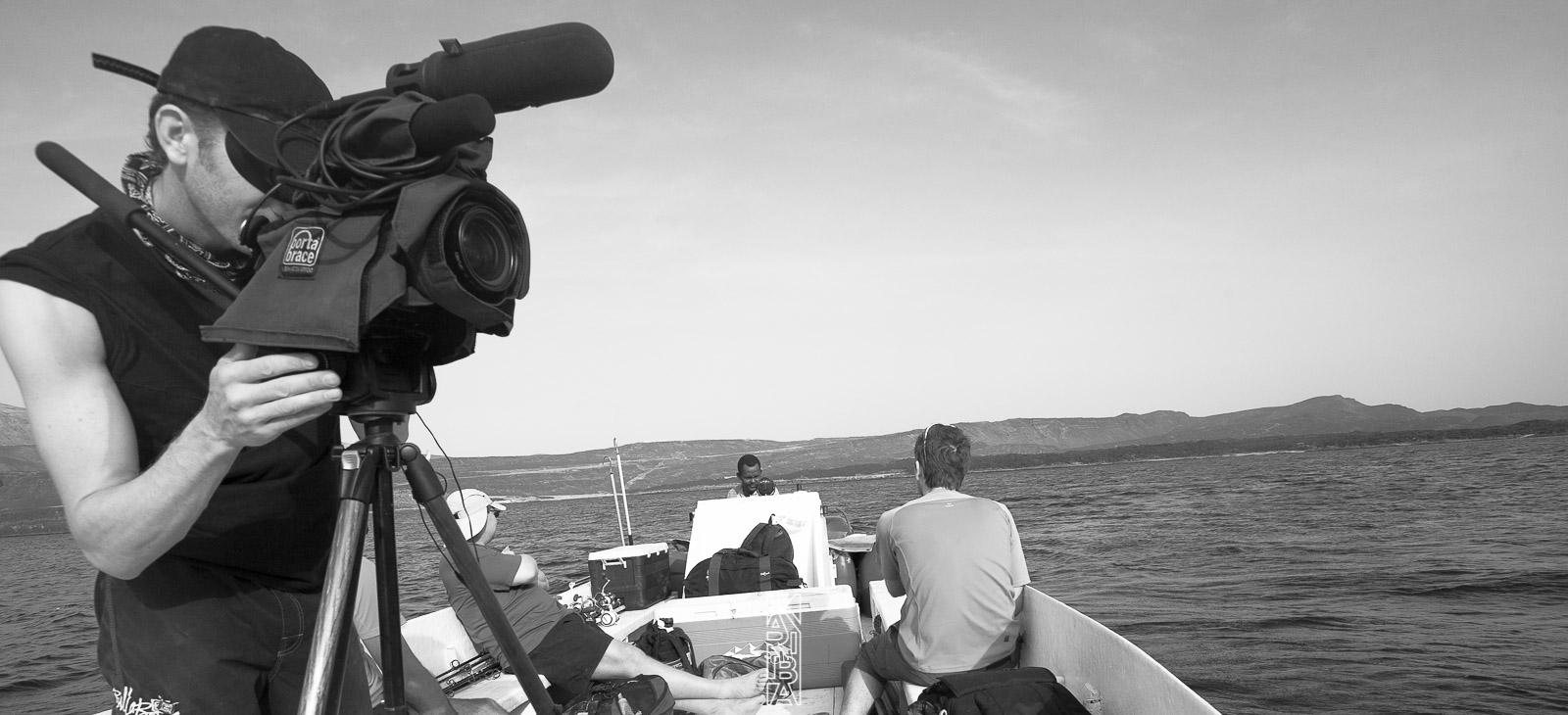 076-Djibouti-042009-Obock.jpg